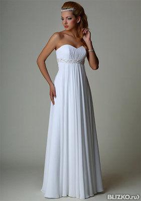 Купить свадебные платья в Казани, сравнить цены на свадебные
