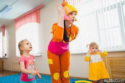 Сценарии праздника для мам с 8 марта