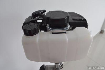 лодочный мотор сеа про t2s