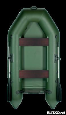 лодки saturn официальный сайт