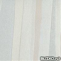 Столешница альбир 225 столешница high pressure laminate