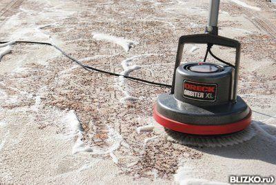 стирка чистка ковров в красноярске