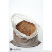 Купить песок в мешках цена Ижевск вторичный щебень гранитный от ооо чехов