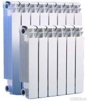 На сайте компании леруа мерлен вы можете посмотреть радиатор celcia 500/80, 8 секций