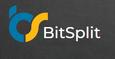 BitSplit