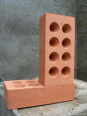 Варениковский бетон гост цементный раствор м75