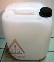 b0608bce4 Купить канистры в Нефтеюганске, сравнить цены на канистры в ...