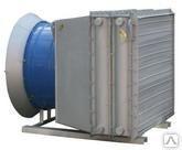 Отопительные агрегаты АО-2