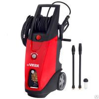 Установка для промывки Pump Eliminate 40 v4v Бузулук теплообменник для котла baxi main four