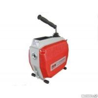 Установка для промывки Pump Eliminate 45 v4v Анжеро-Судженск Уплотнения теплообменника Alfa Laval M3-FG Петрозаводск