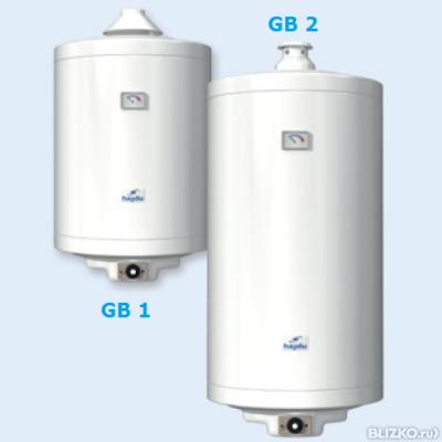 Водонагреватель газовый без дымохода купить подпорка дымохода