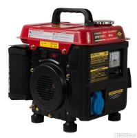 Генераторы бензиновые новороссийск электрическая принципиальная схема инверторного сварочного аппарата