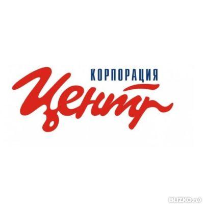 Корпорация Интернет Магазин Екатеринбург