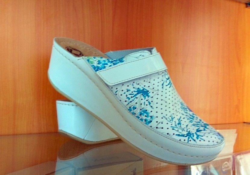 734a328a4 Ортопедическая обувь женская в Волгограде. Цена товара 3 500 руб ...