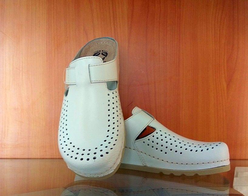 669c8dc44 Ортопедическая обувь женская, с массажной стелькой в Волгограде ...