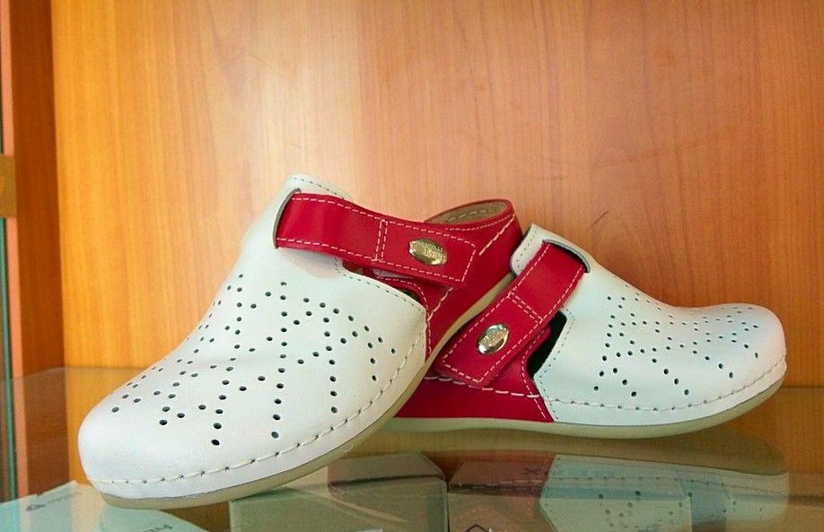 7a063b30e Ортопедическая обувь женская, с регулируемой полнотой подъема от ...