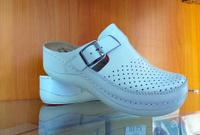 1a3dddd4b Обувь ортопедическая, стельки в Волгограде от компании ОБЛАСТНАЯ ...