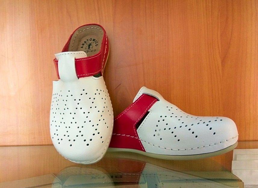 dab77091a Ортопедическая обувь женская, с регулируемой полнотой подъема в ...