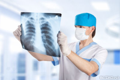 Рентген тазобедренного сустава екатеринбург обезболивающая и разогревающая мазь для спины