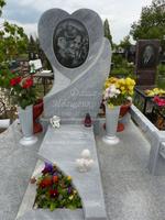Изготовление памятников в ростове врачу изготовление памятников во кузнецке