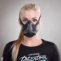 Тренировочная маска Phantom Athletics- размер L