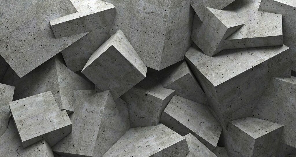 Цена смеси бетонной в20 быстро бетон смесь